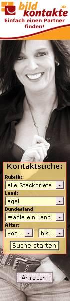 Bildkontakte.de - Alle Anzeigen mit Bild - Kostenlos singles treffen.