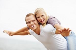 Bildkontakte überzeugt durch die vielen kostenlosen Funktionen und den hohen Sicherheitsstandard.