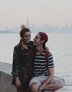 Online-dating-chat kostenlos indien