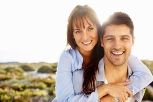 singler dating gratis chat