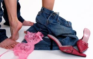 Kostenlose online-dating-sites für frauen auf der suche nach frauen