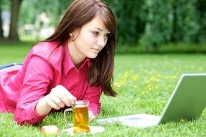 Seriose dating portale kostenlos