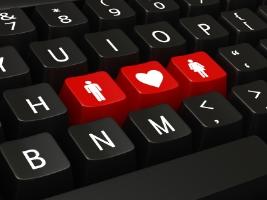 Liste der guten benutzernamen für online-dating