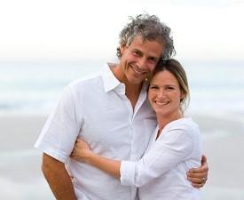 Dating für über 50 jährige