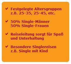 www.bildkontakt.de Hückelhoven