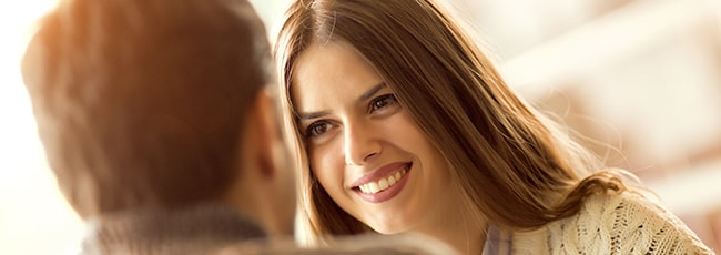 Neue geschiedene online-dating-single