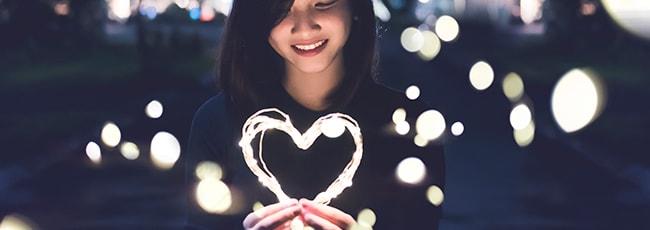 Bei Bildkontakte triffst du Singles aus deiner Umgebung - kostenlos!