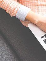 Partner Online Kennenlernen
