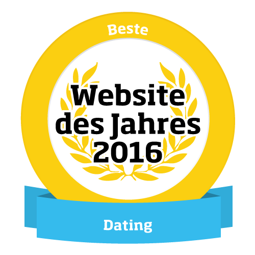 best_dating