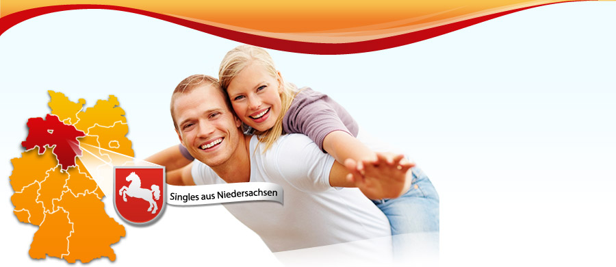 Single männer hildesheim