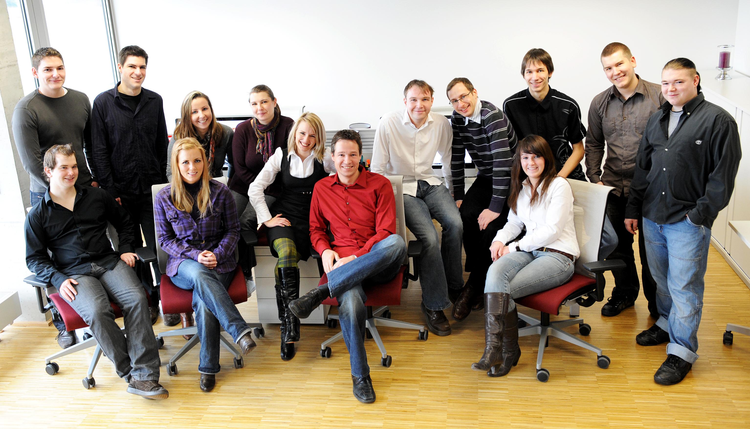 bildkontakte.de-team Nordhorn